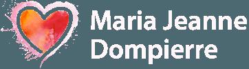 Maria Jeanne Dompierre